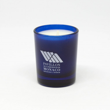 Scented candle Expo 2017...