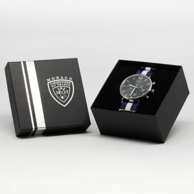 Bracelet Watch Compagnie...