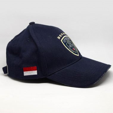 Limited edition Cap of the...