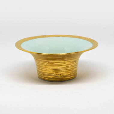 Bowl for National Day of...