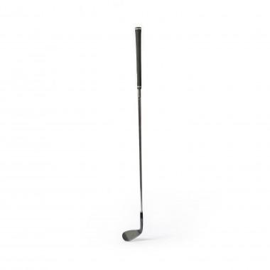 Club de golf Cleaveland...
