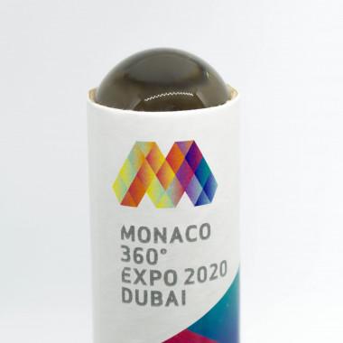 Kaleidoscope Monaco...