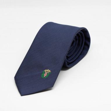"""Classic Tie """"Site..."""