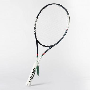 Tennis raquet Head Graphene...