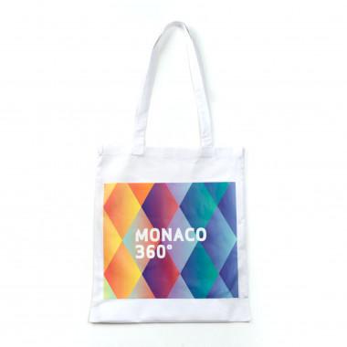 Sac Shopping Monaco 360°...