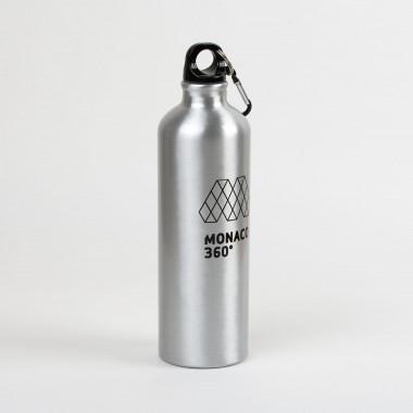 Water Bottle Pavillon de...