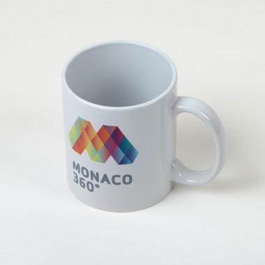 Mug Pavillon de Monaco Expo...