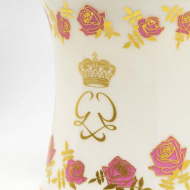Bougie parfumée Princesse...